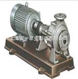 LQRY熱油泵