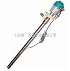 ZD型电动抽油泵,电动抽油泵,上海油泵