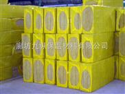 高密度保温岩棉条价格,zui新批发价格