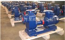 CYZ-A型自吸式离心油泵/防爆自吸抽油泵/自吸油泵