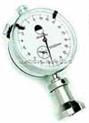 指针型表面粗糙度测量仪TC-123