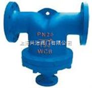 UFS汽水分离器厂家 UFS蒸汽汽水分离器销售
