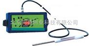 便携型泵吸式甲醛检测仪TC-TN4+