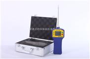 YT-1300H-O2泵吸式氧气检测仪