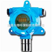 YT-95H-X-SO2固定式二氧化硫检测仪