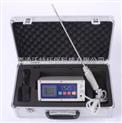 YT-1100H-CLO2二氧化氯分析仪