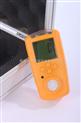 YT-1200H-CLO2便携式二氧化氯检测仪