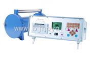 HD-2003活性炭吸附测氡仪/测氡仪