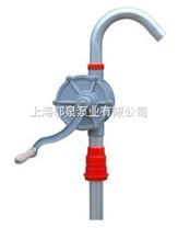 上海手摇泵