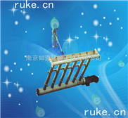 批发-XB型旋转式滗水器-滗水器-旋转式滗水器