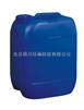 低压锅炉专用阻垢缓蚀剂