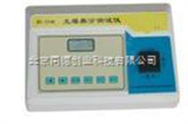 土壤养分测定仪/土壤养份测试仪/智能普及型土壤养份测定仪 型号:TC-RL-2A