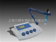 PHS-3B雷磁精密酸度计