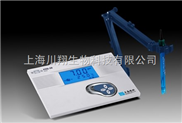 PHS-3D雷磁精密酸度计