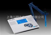 PHS-3D雷磁精密酸度計