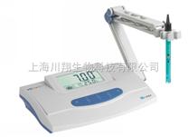 PHS-3E雷磁精密酸度計