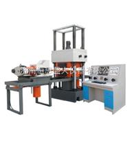 YAW-5000D 10000D型微機控製壓力試驗機詳細介紹