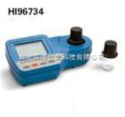 GLP防水型余氯、总氯测定仪TC-HI96734