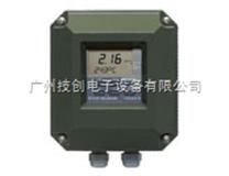 SC202G-A-E/U/SCT/ANSI兩線製電導率儀