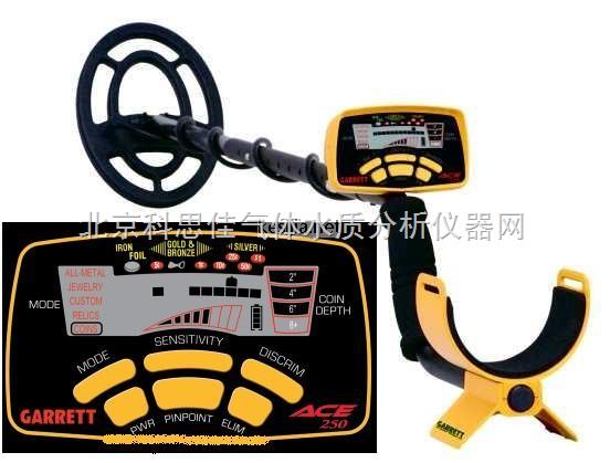 ks606804手持式金属探测仪