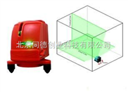 激光水平仪TC-VH88