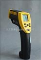 矿用红外测温仪/本质安全型红外测温仪 型号:TC-CWG60