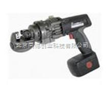 手持式钢筋速断器TC-MC16L