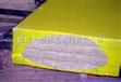 廊坊九纵公司高密度保温岩棉条价格