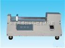液体进样器TC-JYQ-1