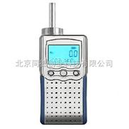 手持泵吸式二甲苯检测仪TC-C8H10