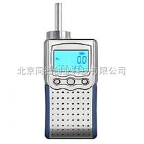 手持泵吸式二甲苯检测仪/便携式二甲苯测定仪 型号:TC-C8H10