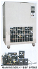 標準恒溫低溫槽TC-DW-60