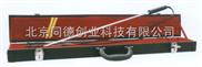二等标准铂电阻温度计TC-WZPB-2