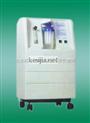 小型医用级家用制氧机