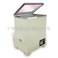 上海龍躍JP-II(XJG)自動恒溫X線膠片干燥箱