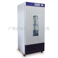 霉菌培養箱MJ-180,上海龍躍MJ-180
