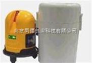 激光水平仪TC-VH650