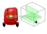 镭射激光水平仪TC-VH88