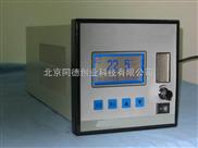 在线氢气分析仪TC-TC-500