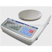 台湾怡先EQ-1200便携式电子天平