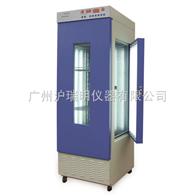 SPX-150-GB光照培養箱,上海龍躍SPX-150-GB光照培養箱