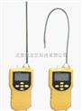 手持(大)式CO2检测仪