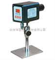 XY6400HL-本安型红外测温传感器
