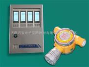 防爆氫氣檢測報警器(安裝支架)