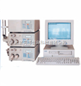 高效液相色谱仪梯度系统TC-HDLC-10