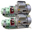 WCB微型手提式齿轮泵/微型手提式节能输油泵