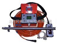 剖麵沉降儀TC-XS558-D
