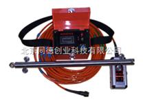 剖麵沉降儀TC-XS558-C