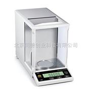 微量水分测定仪TC-KLS301