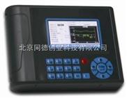 振动数据采集器TC-BSZ601A/904A